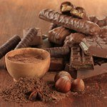 Tipos de Chocolate y sus usos en la cocina. Cómo temperar chocolate