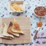 Mermelada de Melón: Receta casera