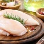 Recetas con pollo: fáciles y deliciosas