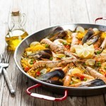 3 Recetas Alternativas para la Cena Navideña