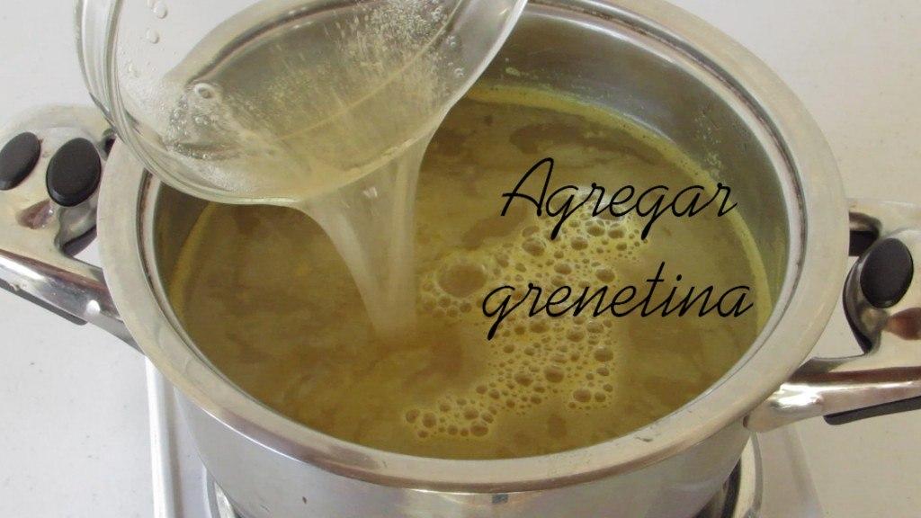 Grenetina