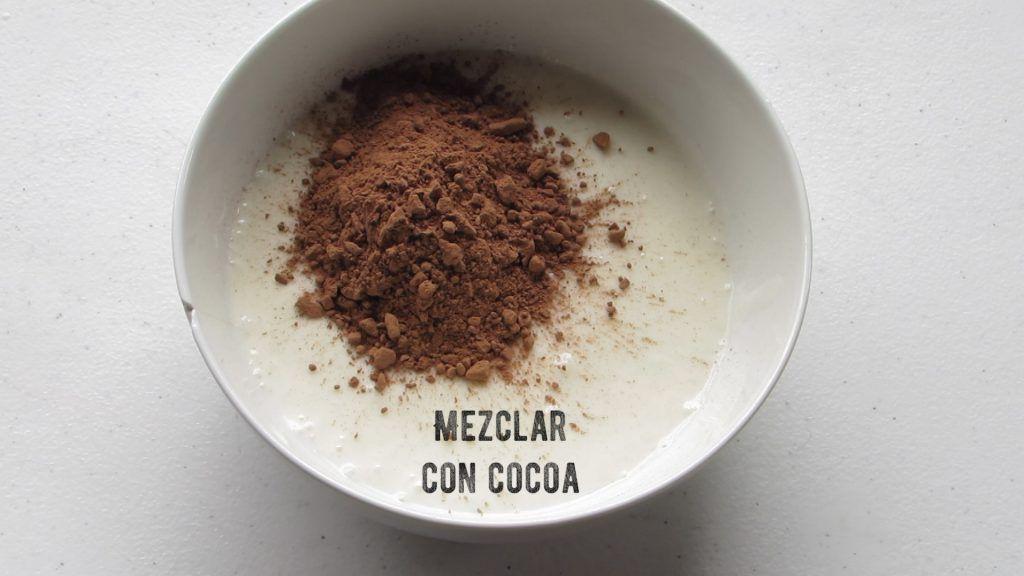 ezclar cocoa