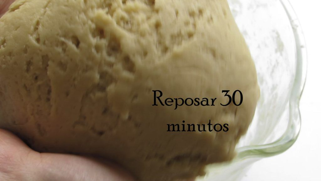 reposar 30