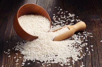 Los diferentes tipos de arroz en el mundo
