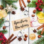 Bocadillos Para Navidad y las Fiestas de Año Nuevo
