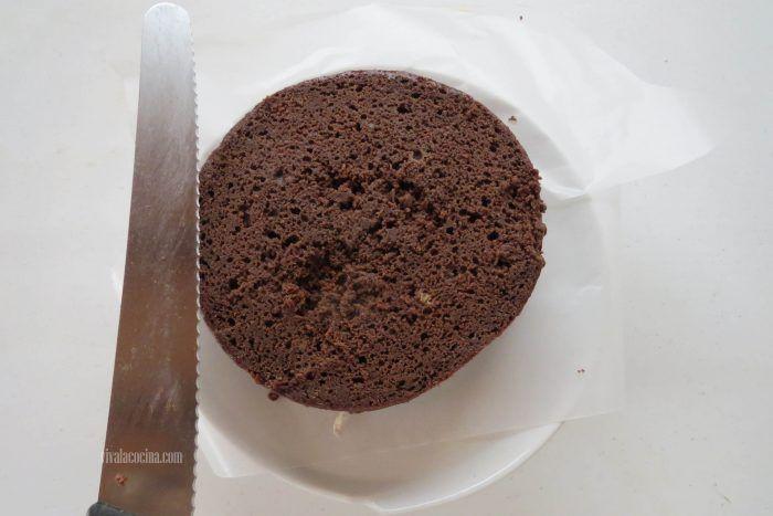 cortar-el-pastel