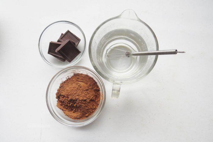 mezclar-chocolatedd