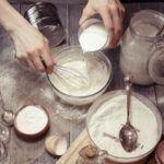 Mitos sobre cocina y trucos con alimentos ¿verdaros o falsos?