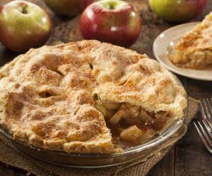 Tartas: Recetas Deliciosas para Todos los Gustos