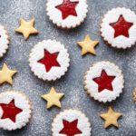 Galletas con mermelada: Recetas Fáciles y Deliciosas